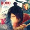 Kubo and the Two Strings (Original Motion Picture Soundtrack), Dario Marianelli & Regina Spektor