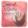 Women of Faith Worship Team - Wonderful, Merciful, Savior artwork