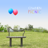 [Download] Picnic MP3
