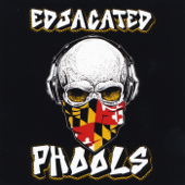 Edjacated Phools  EP-Edjacated Phools