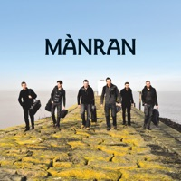 Mànran by Mànran on Apple Music