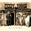 Cody Jinks - I'm Not the Devil - Cody Jinks