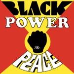 Peace - Black Power