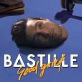 Good Grief (MK Remix) - Single