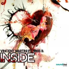 Inside Feat Miss B Jessie Pink Remix