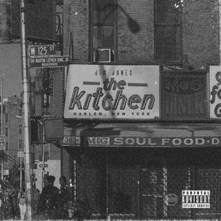 jim jones city of god mixtape