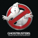 Ghostbusters - WALK THE MOON