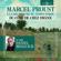 Marcel Proust - Du côté de chez Swann: À la recherche du temps perdu 1