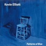 Kevin Elliott - Hey Jaybird