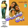 Naerukku Naer (Original Motion Picture Soundtrack) - Deva