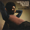 Gil Scott-Heron - The Revolution Will Not Be Televised  artwork