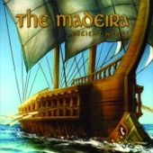 The Madeira - Caravela