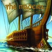 The Madeira - Caravela