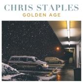 Chris Staples - Relatively Permanent