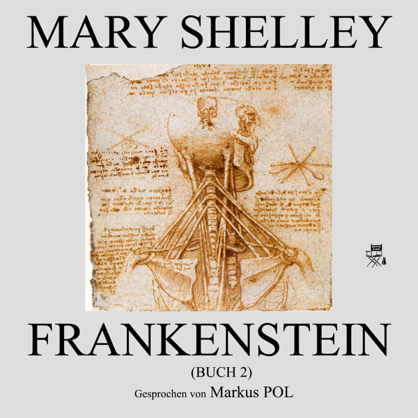 the psychological origins of mary shelleys frankenstein Mary shelley's frankenstein - a psychological representation of her fear of childbirth i mary shelley's frankenstein - a psychological representation of her fear of childbirth introduction and thesis statement pregnancy and childbirth are, some would tell us, the most natural and wonderful time in a woman's life.