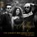 Ankhiyan (feat. Neha Kakkar & Bohemia) - Tony Kakkar
