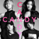 Candy - EP - FAKY