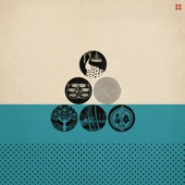 Death And Vanilla - Between Circles
