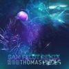 Pieces (Sam Feldt Remix) - Single, Rob Thomas