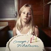 Omega / Whatever