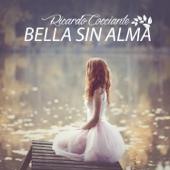 Bella Sin Alma