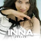 Heaven (Smax Remix) - Single
