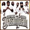 Meek Mill - Dope Dealer (feat. Nicki Minaj & Rick Ross)