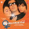 Girlfriend (Original Motion Picture Soundtrack)