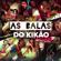 Vai Coleguinha (feat. Forró do Muido) - Simone & Simaria