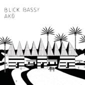 Blick Bassy - Moût (Max le Daron & DJ Mellow Remix)