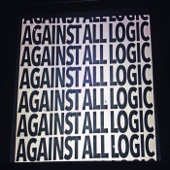Against All Logic - Trouble Rooney