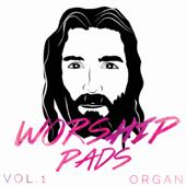 [Download] A Pad MP3