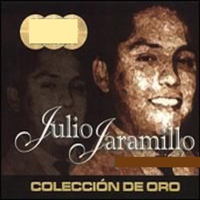 40 Éxitos Originales - Julio Jaramillo