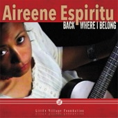 Aireene Espiritu - No More