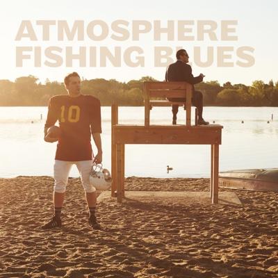 Fishing Blues - Atmosphere album