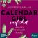 Audrey Carlan - Verführt: Calendar Girl 1-3