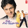 Kash Aap Hamare Hote Original Motion Picture Soundtrack