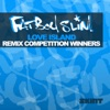Love Island (Remix Competition Winners) - Single, Fatboy Slim