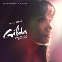 """descargar bajar mp3 Natalia Oreiro No Me Arrepiento de Este Amor (Tema Principal de la Película """"Gilda, No Me Arrepiento de Este Amor"""")"""