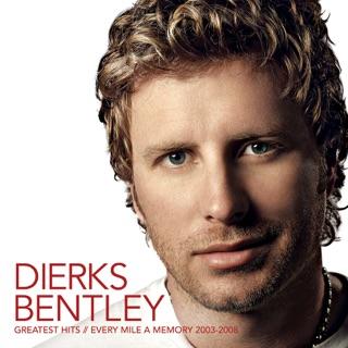 Black By Dierks Bentley On Apple Music