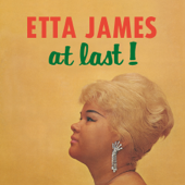 A Sunday Kind Of Love-Etta James