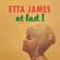 At Last - Etta James