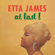 A Sunday Kind of Love - Etta James