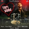 Teri Yaad (Unplugged)