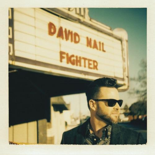 David Nail - Good at Tonight (feat. Brothers Osborne)