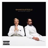 BANKS & STEELZ - Giant