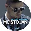 MC Stojan - Kuku Lele