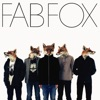 Fab Fox ジャケット写真