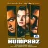 Humraaz Original Motion Picture Soundtrack