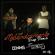 Malandramente (feat. Nandinho & Nego Bam) [Trap Remix] - Dennis DJ